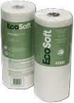 Cascade Household Kitchen Roll Towels - 30 rolls per case