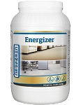 ChemSpec Energizer #8 Containers - 8 lbs.