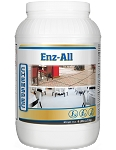 ChemSpec Enz-All #50 - 40 lbs.