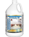 ChemSpec Liquid Formula 90 - Gallon