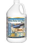 Heavy Duty Soil Lifter with Biosolv® - Gallon