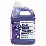 Dawn® Heavy-Duty Degreaser - Gallon