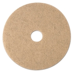 Natural Blend Pad 3500, Tan, Medium