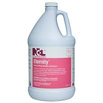 NCL® Eternity™ Air Freshener & Malodor Destroyer - Gallon