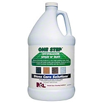 NCL® One Step™ Spray N' Buff Crystallizer - Gallon