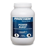 Prochem® Power Burst - 6.5 lb. Jar