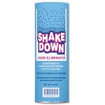 Franklin Shakedown Carpet Deodorizer 15 oz. Bottles