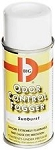 Big D Odor Control Fogger, 5 oz Aerosol Can, Sunburst Fragrance