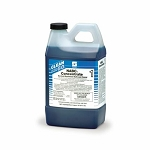 Spartan 471602 Clean On The Go NABC 1 Cleaner Concentrate, 2 Liter | 4 per case