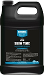Simoniz® Showtime - Gallon
