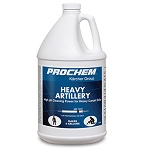 PROCHEM® Heavy Artillery - Gallon