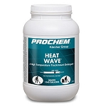 PROCHEM® Heat Wave® S778 Detergent For Truckmounts #6.5