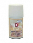 BIG D Metered Concentrated Room Deodorant - Peach, 7 oz. (BIG465) - 12 per case