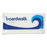 BOARDWALK Face and Body Soap - 1.5 oz Bar