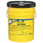 Simoniz® Zip Strip Stripper - 5 Gallon