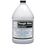 Spartan Tough Duty All Purpose Cleaner/Degreaser - Gallon