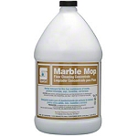 Spartan Marble Mop Cleaner - Gallon