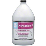 Spartan Xtraction II Carpet Cleaner - Gallon