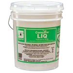 Spartan Consume LIQ Liquid Wastewater Treatment - 5 Gallon