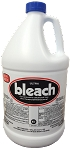 Commercial Bleach