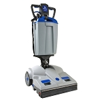 PACIFIC SW20B WIDE AREA VACUUM