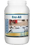 ChemSpec Enz-All #6 - 6 lbs.