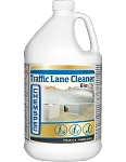 ChemSpec Traffic Lane Cleaner Biosolv - Gallon
